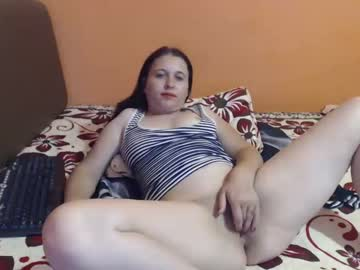 [23-09-20] sexylya310 record show with cum