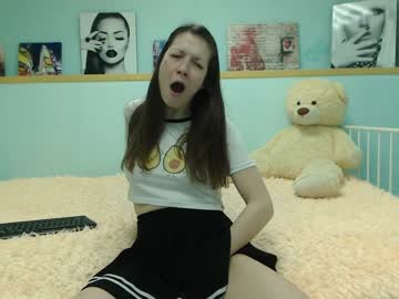 [19-01-20] marselline show with toys from Chaturbate
