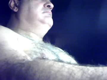 [16-07-20] alefantasma record public webcam video from Chaturbate