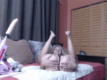 [14-09-20] monica_leigh private webcam from Chaturbate