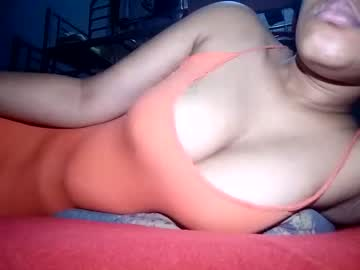 [22-11-20] nayla_sucklyn record private show