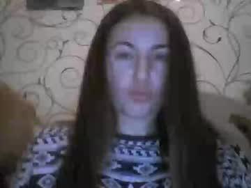 [16-02-20] angelinajoliya video from Chaturbate