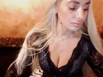 [21-10-20] pleasureofgoods private sex video