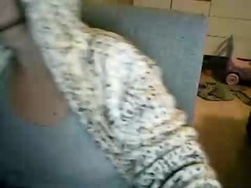 [12-11-20] cutefrancis record show with cum from Chaturbate.com