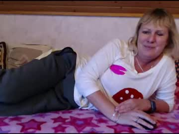 [18-04-20] nikole111 record show with cum from Chaturbate.com