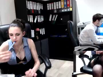 [01-06-21] sweetdirtyannie record premium show from Chaturbate