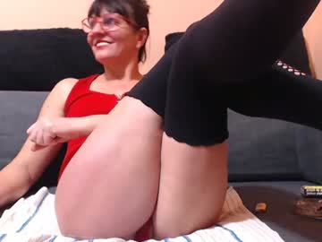 [12-01-20] xugarcandx record public show video from Chaturbate.com