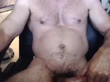 [23-08-20] dudeman974 record show with toys from Chaturbate.com