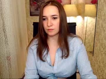 [31-03-20] nancy_babe private from Chaturbate.com