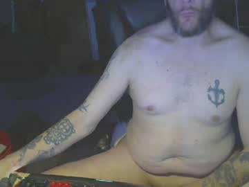 [14-12-20] tommyfortoes record premium show video from Chaturbate.com