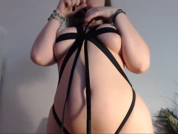 [28-05-20] _valerie_may_ record public webcam video from Chaturbate