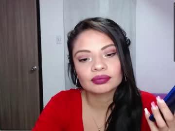 [18-06-21] catalea_antonio69 record video with dildo from Chaturbate.com