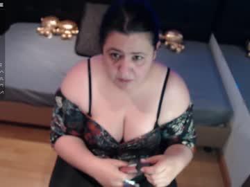 [06-07-21] ginnylicious_ chaturbate webcam