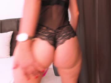 [11-07-20] jessyspring_ show with cum from Chaturbate.com