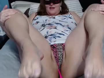 [21-10-20] thelipsdown webcam video from Chaturbate