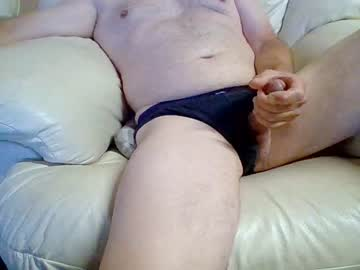 [24-03-20] auzzieroo record blowjob show from Chaturbate.com