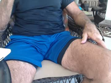 [20-05-20] meatpackingbubba record private show from Chaturbate