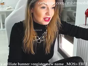 [17-01-21] mistresofshadow chaturbate blowjob video