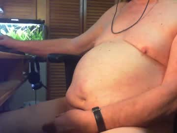 [11-12-20] nicholasii private show from Chaturbate.com