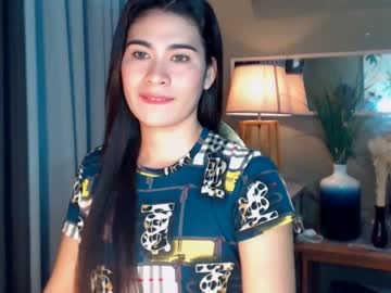 [06-01-21] seductive_maria blowjob video from Chaturbate