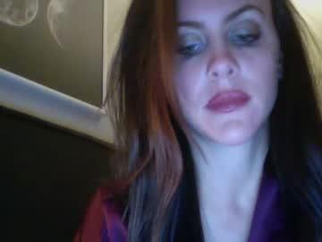 [24-10-20] hottymommy1 cam video