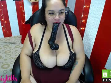 [14-10-20] lulubigtitts record public show from Chaturbate.com