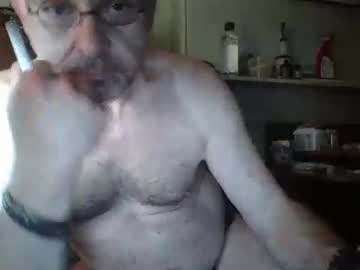 [19-09-20] sensually4erotic69 record private show video