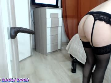[03-02-20] lady_anal record video with dildo from Chaturbate