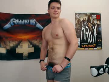 [06-06-20] mad_temple video with toys from Chaturbate