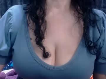 [31-08-21] 00valeriasexxx private show video