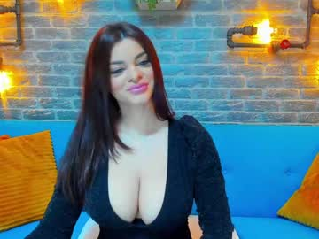 [04-01-21] amelia_joy record video