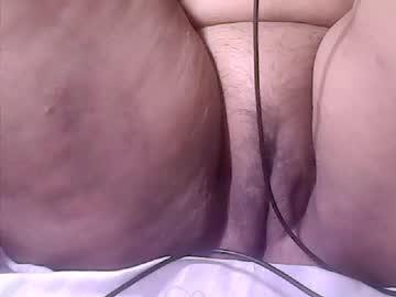 [24-02-20] dhoryxohot_4u record public webcam