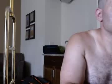 [31-05-20] forpornuse423 record premium show video from Chaturbate