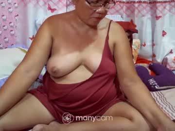 [16-05-21] xsexylovelytitsx chaturbate video