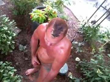 [05-07-21] anoaklawnguy private show from Chaturbate
