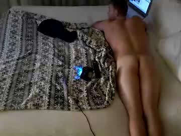 [03-11-20] bestofbothworlds2225 record public webcam