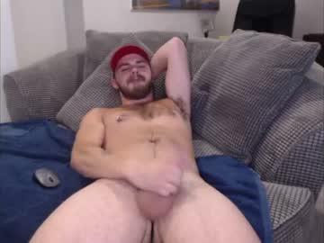 [10-09-20] biwelder91 private sex video from Chaturbate