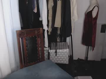 [06-06-20] freya_allan video