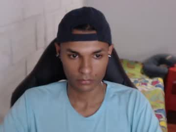 [14-07-20] mr_dickrmr chaturbate toying