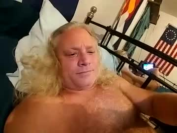 [23-10-21] 970noco video with dildo from Chaturbate.com