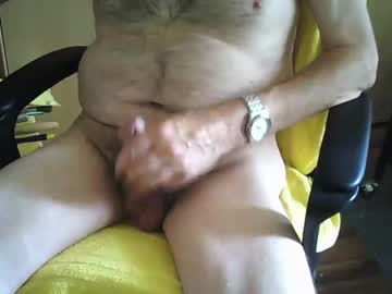 [08-08-20] samo2244 private from Chaturbate.com
