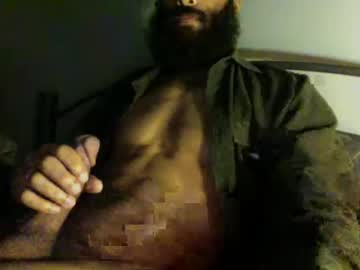 [03-06-20] sonnyj0nes video with toys from Chaturbate.com