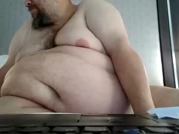 [21-10-20] bigman420foru video with toys from Chaturbate