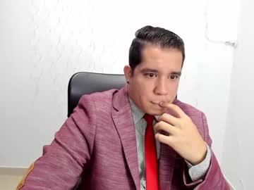 [22-09-20] yogi_sins record blowjob video from Chaturbate