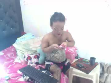 [11-04-20] _tsandry_ webcam show from Chaturbate.com