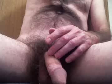 [23-08-20] cockthrobben record public webcam video from Chaturbate