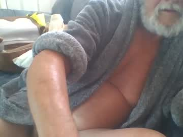 [18-08-20] natsku2 record video with dildo from Chaturbate.com