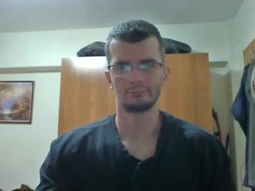 [14-10-21] nic993 private show from Chaturbate.com