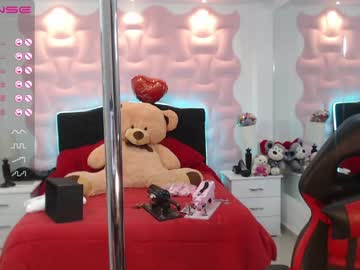 [14-04-21] _pretty_eyes_ private sex show from Chaturbate