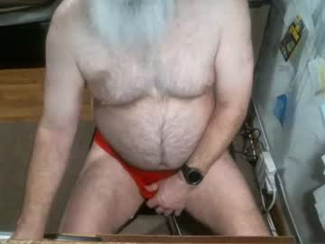 [12-02-20] needywhore record public show from Chaturbate